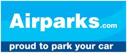 Here at Airparks we offer great value airport parking deals at airports across the UK. We offer an extensive airport parking product range, along with our own car parks across 5 major UK airports.